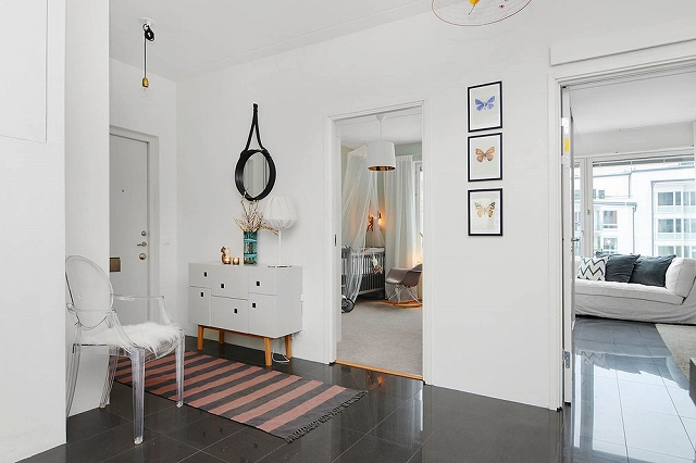 Two-Bedroom-Apartment-in-Stockholm-14.jpg