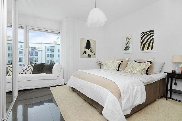 Two-Bedroom-Apartment-in-Stockholm-15.jpg