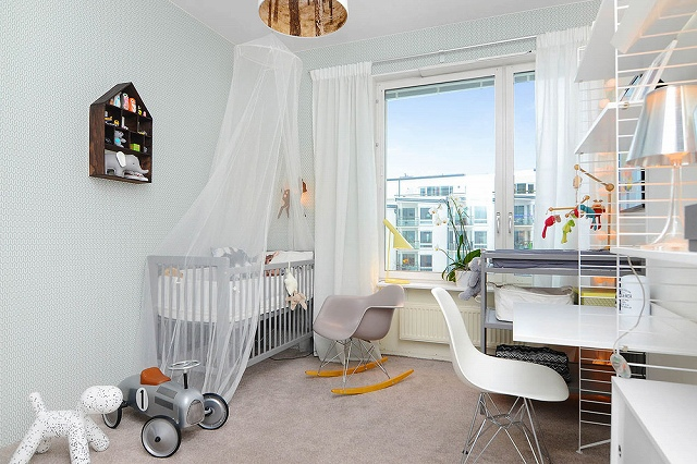 Two-Bedroom-Apartment-in-Stockholm-16.jpg
