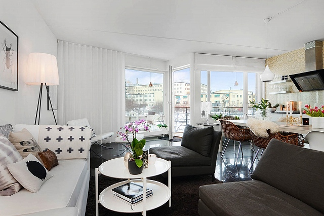 Two-Bedroom-Apartment-in-Stockholm-2.jpg