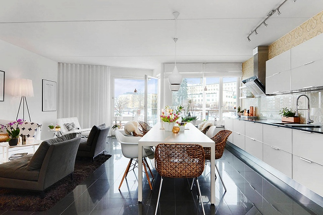 Two-Bedroom-Apartment-in-Stockholm-3.jpg