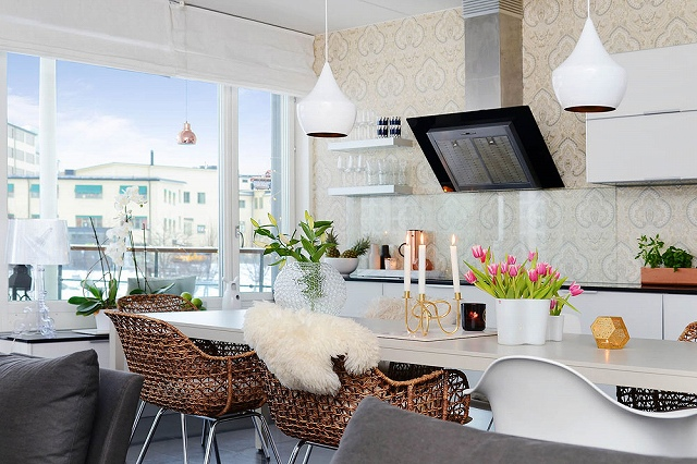 Two-Bedroom-Apartment-in-Stockholm-4.jpg