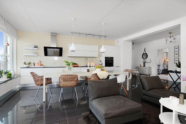 Two-Bedroom-Apartment-in-Stockholm-7.jpg