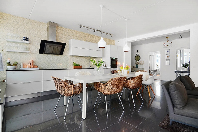 Two-Bedroom-Apartment-in-Stockholm-8.jpg