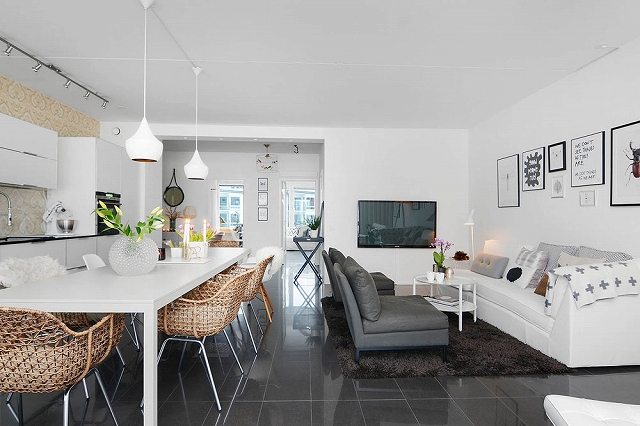 Two-Bedroom-Apartment-in-Stockholm-9.jpg