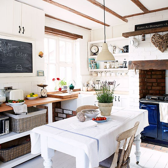 White-Country-Kitchen-Country-Homes-and-Interiors-Housetohome.jpg