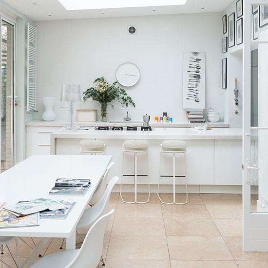 White-Kitchen-Diner-Livingetc-Housetohome.jpg