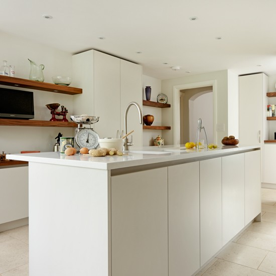 White-Modern-Kitchen-Beautiful-Kitchens-Housetohome_201407051642010a0.jpg