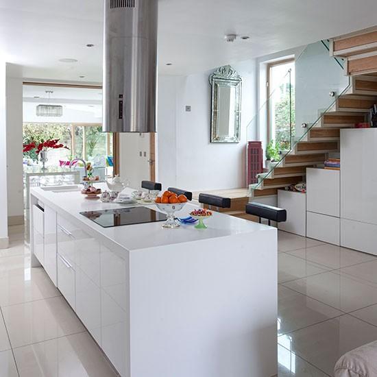 White-Modern-Kitchen-Ideal-Home-Housetohome.jpg