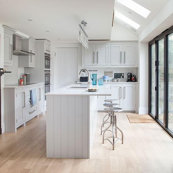 White-Shaker-style-kitchen.jpg