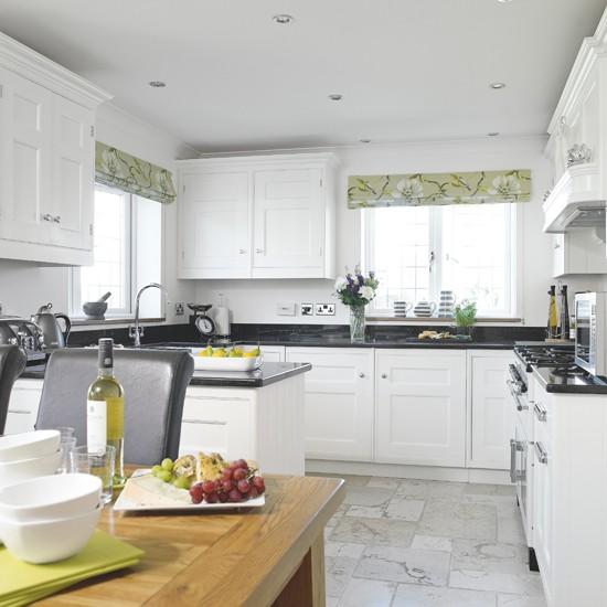 White-and-Black-Granite-Kitchen-Beautiful-Kitchens-Housetohome.jpg