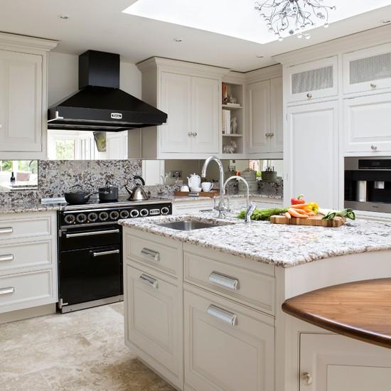 White-and-Granite-Kitchen-Beautiful-Kitchens-Housetohome.jpg