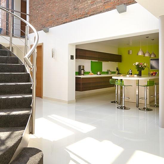 White-and-Green-Kitchen-Beautiful-Kitchens-Housetohome.jpg