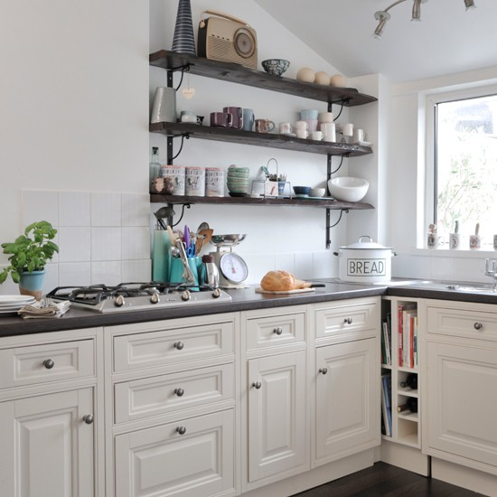 White-and-Grey-Worktop-Kitchen-Style-at-Home-Housetohome.jpg