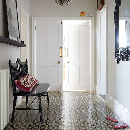 White-and-Moroccan-Floor-Tiled-Hallway-Livingetc-Housetohome.jpg