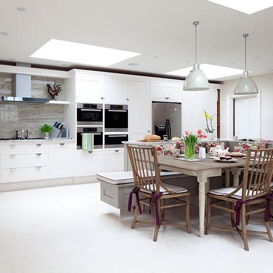 White-and-Oak-Kitchen-Diner-Beautiful-Kitchens-Housetohome.jpg