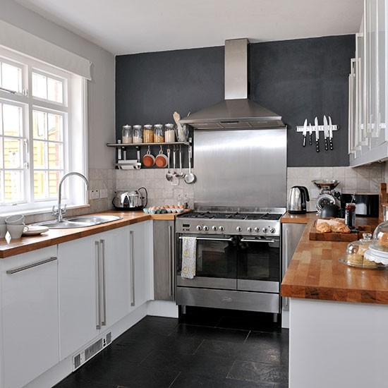 White-and-Oak-Worktop-Kitchen-Style-At-Home-Housetohome.jpg