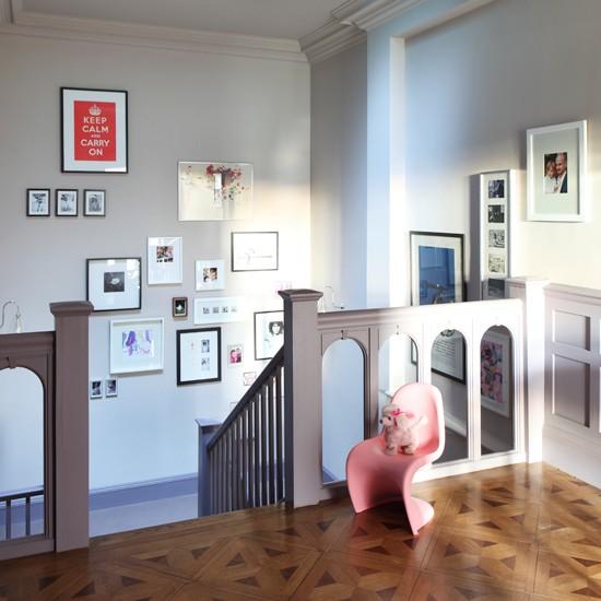 White-and-Parquet-Floor-Hallway-Livingetc-Housetohome.jpg