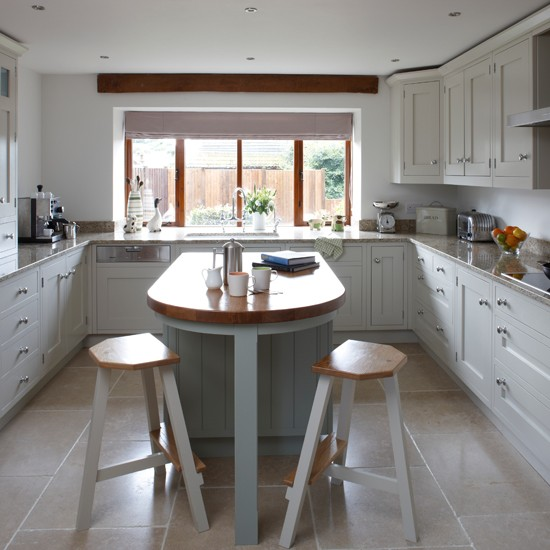 White-and-Wood-Shaker-Style-Kitchen-Style-At-Home-Housetohome.jpg