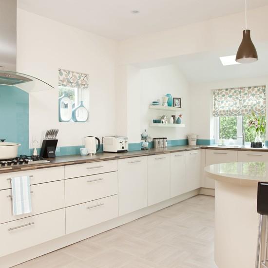 White-and-blue-kitchen---Modern-kitchen-designs.jpg