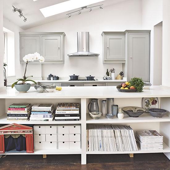 White-kitchen-with-storage.jpg