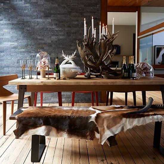 Wood-and-Slate-tiled-Dining-Room-Livingetc-Housetohome.jpg