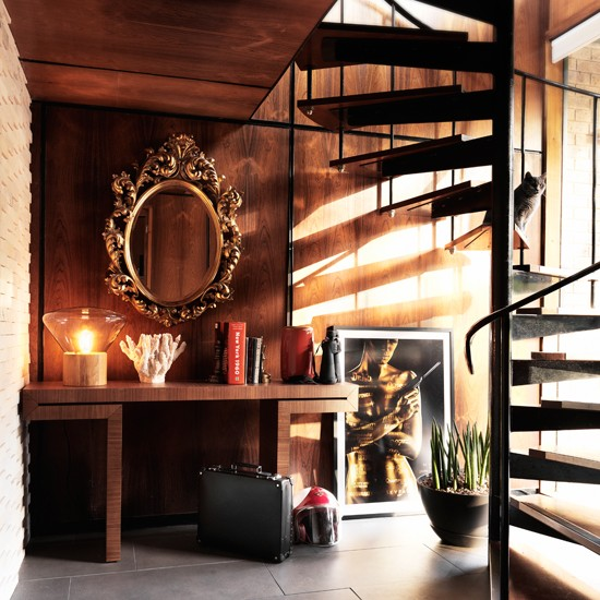 Wooden-Spiral-Staircase-Hallway-Livingetc-Housetohome.jpg