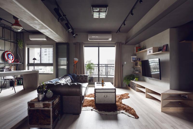 apartment-architecture.jpg