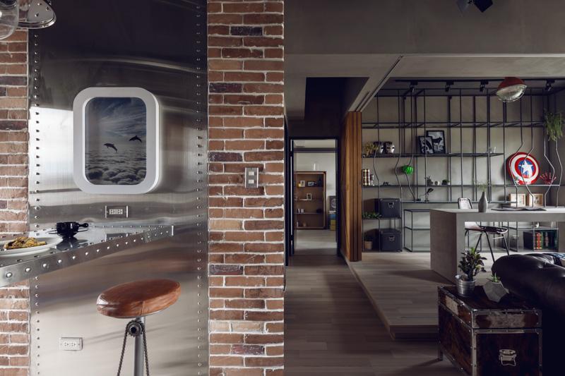 apartment-design.jpg
