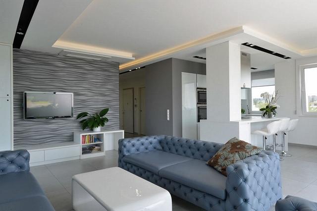 architecture-modern-apartment_2014083108580986d.jpg