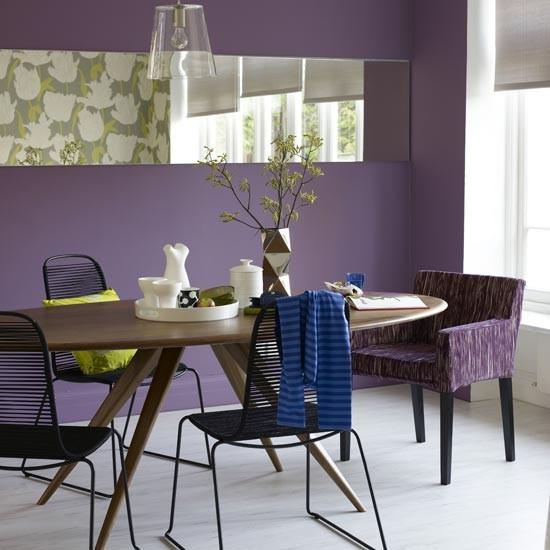 aubergine-dining-room1.jpg
