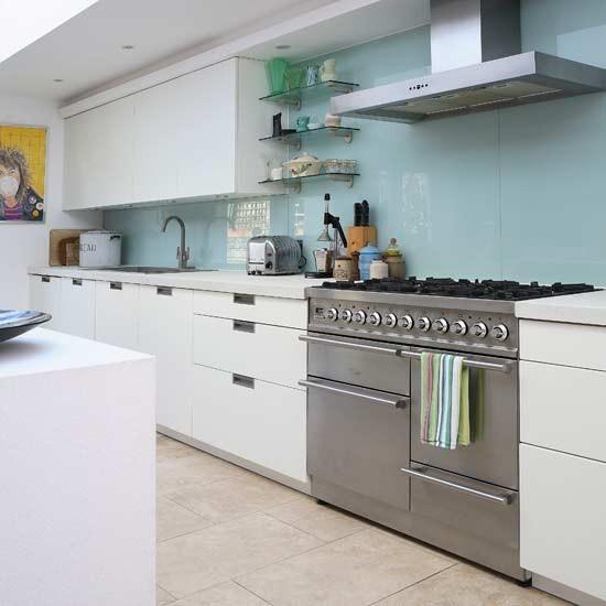blue-kitchen2.jpg