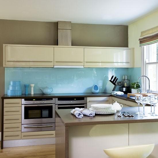 blue-kitchen3.jpg