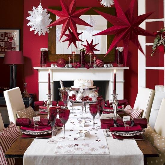 christmas-dining-room.jpg
