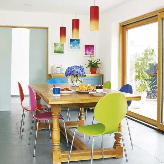 colourful-kitchen-diner.jpg