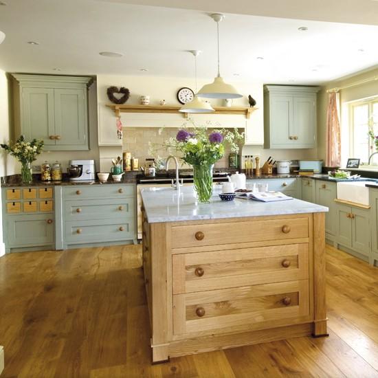 country-kitchen3.jpg