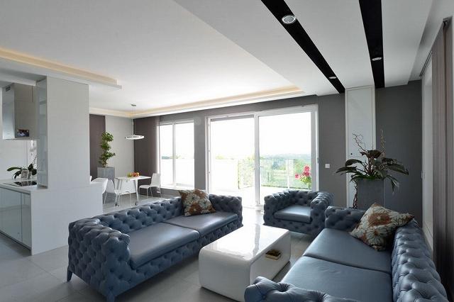 design-modern-apartment_20140831085541a96.jpg
