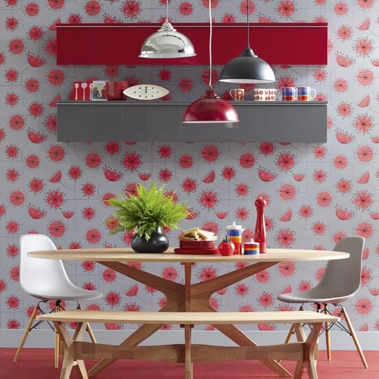dining-room-modern-Ideal-Home1.jpg