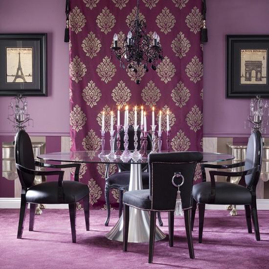 dining-room-modern-Ideal-Home3.jpg