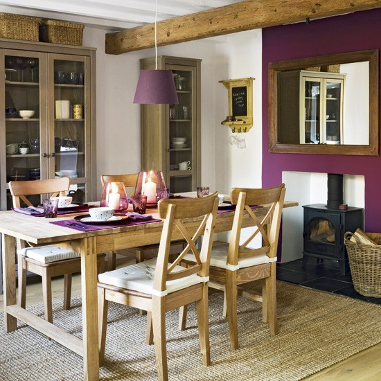 dining-room-traditional-Ideal-Home1.jpg