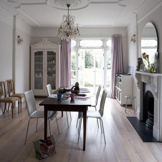 dining-room-traditional-livingetc.jpg