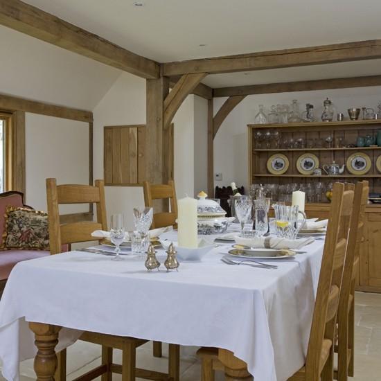 dining-room12.jpg