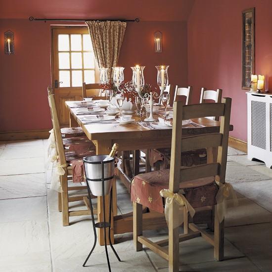 dining-room15.jpg