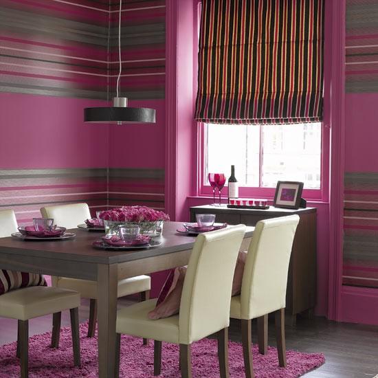 dining-room37.jpg