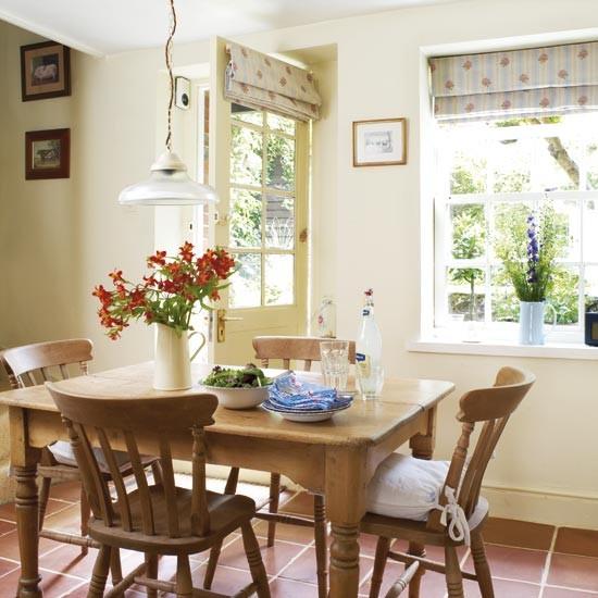 dining-room38.jpg