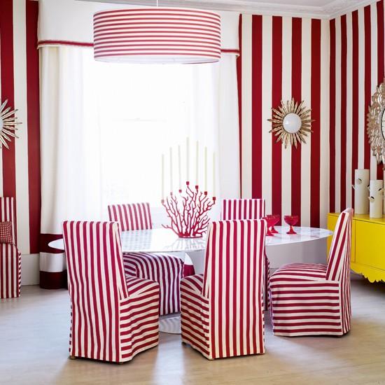 dining-room4.jpg