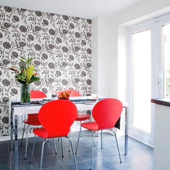 dining-room48.jpg