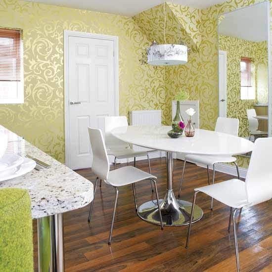 dining-room66.jpg