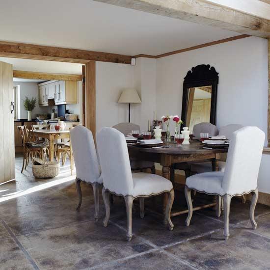 dining-room71.jpg