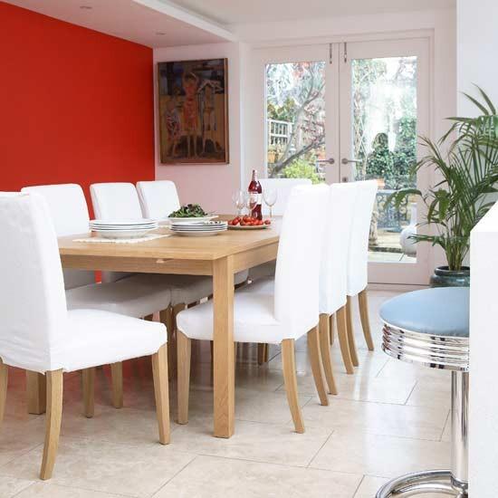 dining-room79.jpg